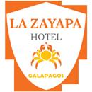 La Zayapa Hotel